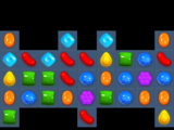 Level 2 (C437CCS)/Insaneworld