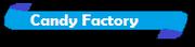 Candyfactoryccs3banner