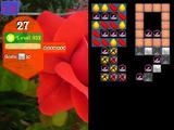 Level 932 (Super Saga)