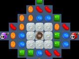 Level 82 (C437CCS)