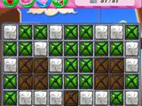 Level 122 CC811