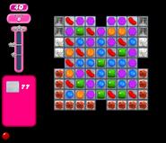 Level 129 (IL)