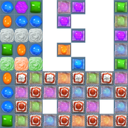 Level 1002 (CCR)