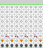 Level 12 DCG Notes