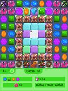 Bonus 3 Level 11 (CCJS)