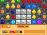 Level 2 (Super Saga)