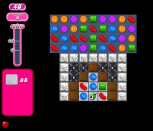 Level 100 (IL)