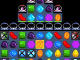 Level 13 (Super Saga)