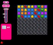Level 65 (IL)