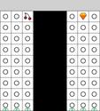 Level 13 (DCG)