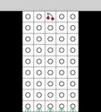 Level 14 (DCG)