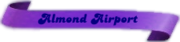 Banner 56 CCF Reality