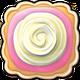 Cupcake4Layer