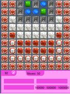 Level 92 CC811