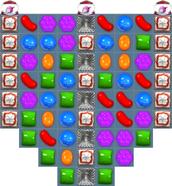 Level 482 (CCR)