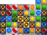 Level 1556 (CCR)