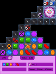 Level 700 (CCJS)
