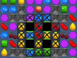 Level 322 (Super Saga)/Versions