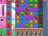 Level 277/Versions