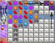 Candy-crush-dreamworld-level-113b