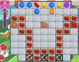 Level 191/Versions