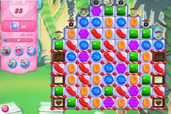 Level 3760 V1 Win 10