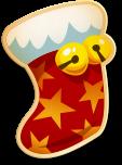Seasons Stockings icon 4