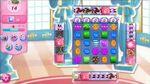 Candy Crush Saga LEVEL 6741 NO BOOSTERS