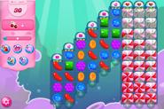 Level 5095