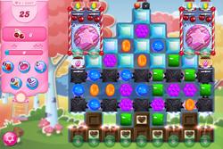 Level 5827 V1 Win 10
