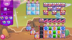 Level 6593 V2 Win 10