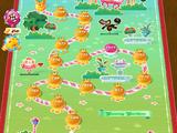Gummy Gardens (Episode 506)