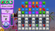 Level 114 dreamworld mobile new colour scheme