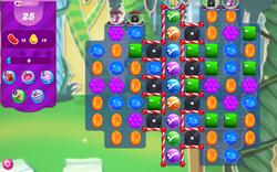 Level 3549 V3 HTML5