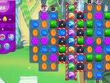 Level 3549