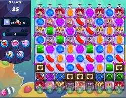 Level 4223 V1 Win 10