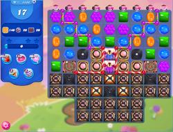 Level 4300 V2 Win 10