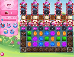 Level 4995 V1 Win 10
