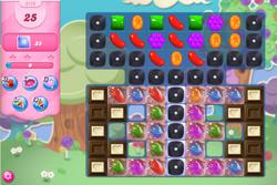Level 3773 V1 Win 10