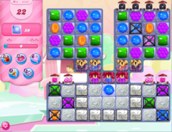 Level 4767 V1 Win 10