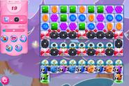 Level 5037