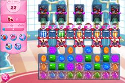 Level 4282 V2 Win 10 before