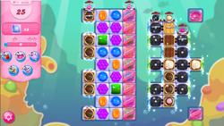 Level 6336 V1 Win 10