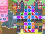Level 6469