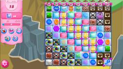 Level 6693 V1 Win 10