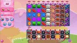 Level 4717 V2 Win 10