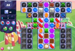 Level 4742 V3 Win 10