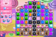 Level 4940