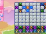 Level 6196/Versions