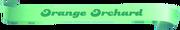 Orange-Orchard